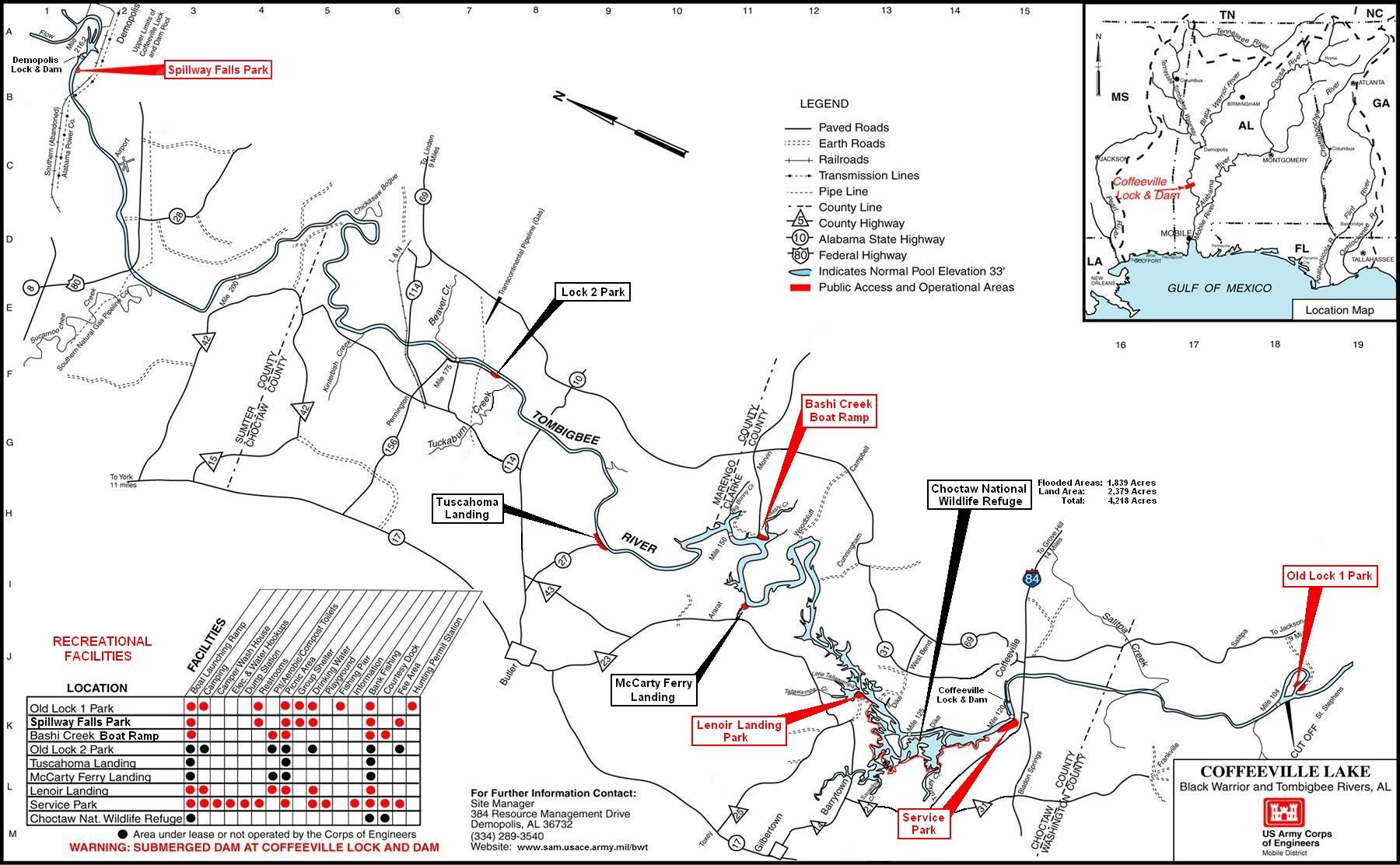 Lake Lanier Wikipedia South Carolina Rivers And Lakes Mapsofnet - Florida map rivers